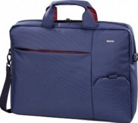 Geanta Laptop Hama Marseille 15.6 Blue