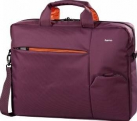 Geanta Laptop Hama Marseille 15.6 Purple