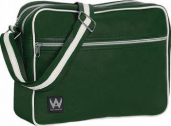 Geanta Laptop 13 Walk On Water Boarding Verde