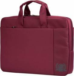 Geanta Laptop 15.6inch Sumdex CC-215PP Purple Genti Laptop