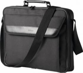 Geanta Laptop 16 Trust Atlanta Black