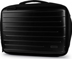 Geanta Laptop Acme 16C23 16 Neagra Genti Laptop