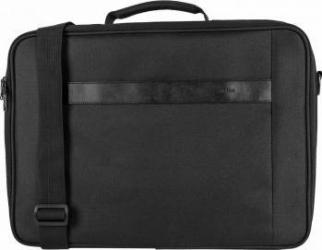 Geanta Laptop Acme 16C54 15.6inch Negru Genti Laptop