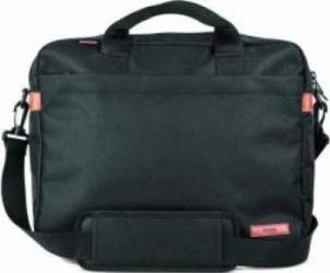 Geanta laptop Acme 16M47 16inch Neagra Genti Laptop