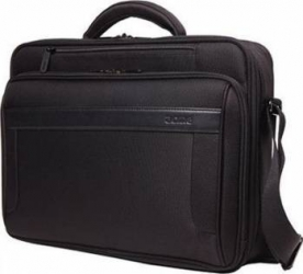 Geanta Laptop Acme Classical 16C48 16.4inch Neagra Genti Laptop