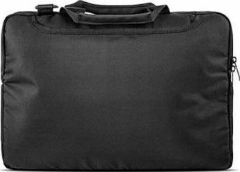 Geanta Laptop Acme Thin Style 16M35 15.6inch Negru Genti Laptop