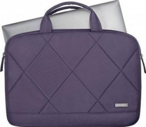 Geanta Laptop Asus Aglaia 13.3 Purple Genti Laptop