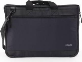 Geanta Laptop Asus Helios II 16 Black
