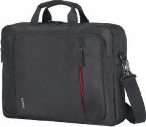 Geanta Laptop Asus Matte 16 Neagra