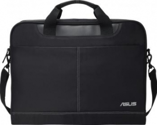 Geanta Laptop Asus Nereus 16 Black Genti Laptop