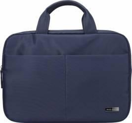 Geanta Laptop Asus Terra Mini 12 Blue