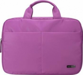Geanta Laptop Asus Terra Mini 12 Pink Genti Laptop