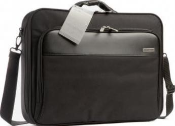 Geanta Laptop Belkin 17 Black F8N205EA Genti Laptop