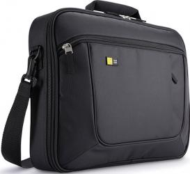 Geanta Laptop Case Logic ANC-316 15.6 - Neagra Genti Laptop