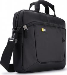 Geanta Laptop Case Logic AUA-314 14.1 Black Genti Laptop