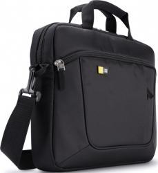 Geanta Laptop Case Logic AUA-316 15.6 - Neagra Genti Laptop