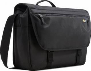 Geanta laptop Case Logic 14 Negru Genti Laptop