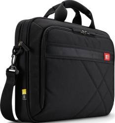 Geanta Laptop Case Logic DLC-115 15.6 - Neagra Genti Laptop