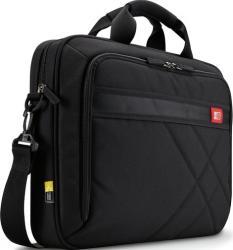 Geanta Laptop Case Logic DLC-115 15.6 - Neagra Genti Laptop