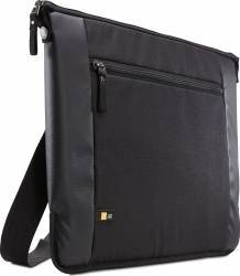 Geanta Laptop Case Logic Intrata 15.6 inch Black