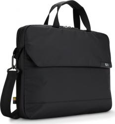 Geanta Laptop Case Logic MLA-116 15.6 Black
