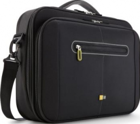 Geanta Laptop Case Logic PNC-216 16 - Neagra Genti Laptop