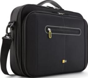 Geanta Laptop Case Logic PNC-216 16 - Neagra Genti Laptop