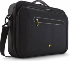 Geanta laptop Case Logic Slim 18 Negru Genti Laptop
