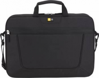 Geanta laptop Case Logic vnci215 Neagra Genti Laptop