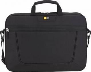 Geanta laptop Case Logic vnci215 Neagra Genti Laptop