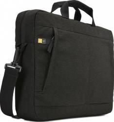 Geanta laptop CaseLogic Huxton 15.6inch Neagra Genti Laptop