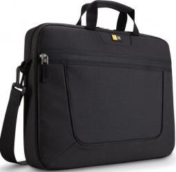 Geanta laptop Case Logic Top Loading 15.6 Neagra Genti Laptop