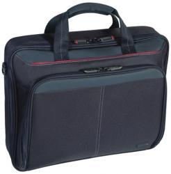 pret preturi Geanta Laptop Targus CN31 15.6 Black
