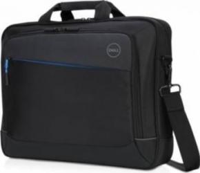 Geanta laptop Dell 460-BCBF 14inch Negru Genti Laptop