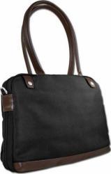 Geanta Laptop Dell F3 Ladies Bag 15.6 Black