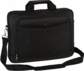 Geanta Laptop Dell Lite Business 16 inch Genti Laptop