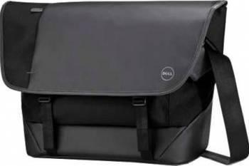 Geanta Laptop Dell Premier 15.6 Negru Genti Laptop