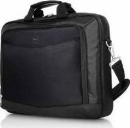 Geanta Laptop Dell Professional Lite 14 Neagra Genti Laptop