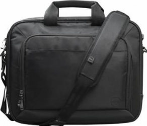 Geanta Laptop Dell Topload Carrying Case 15.6 Inch