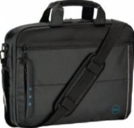 Geanta Laptop Dell Urban 2.0 Topload 15.6 Inch