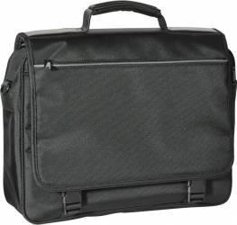 Geanta Laptop Desq, 18 inch, Negru Genti Laptop