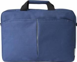 pret preturi Geanta Laptop Dicallo LLM7816 15.6 inch Blue