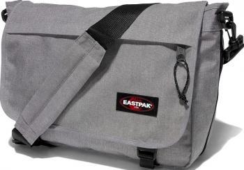 Geanta Laptop Eastpak Delegate 13 Sunday Grey