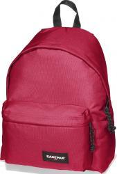 Rucsac Laptop Eastpak Padded Pakr 13 Berryburst Pink