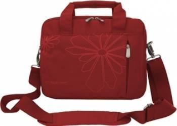 Geanta Laptop Esperanza Modena 10inch ET167R Rosie