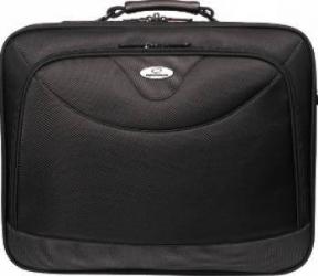 Geanta Laptop Esperanza Ancona 15.6inch ET162 Neagra genti laptop