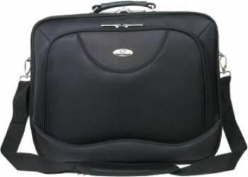 Geanta Laptop Esperanza Genova 15.6inch ET161 Neagra