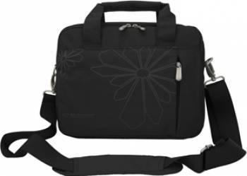 Geanta Laptop Esperanza Modena 10inch ET167K Neagra