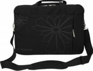 Geanta Laptop Esperanza Modena 15.6inch ET166K Neagra Genti Laptop