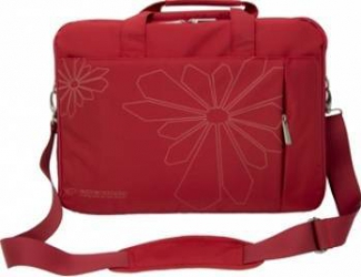 Geanta Laptop Esperanza Modena 15.6inch ET166R Rosie Genti Laptop